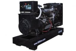 GMGen Power Systems GMP200