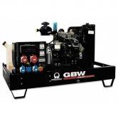Pramac GBW22Y (400 V, Linz)