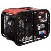 Europower EP20000TE