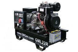GMGen Power Systems GML22R
