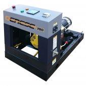Genese PS Pro 14K-T400