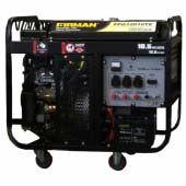 Firman FPG 12010TE