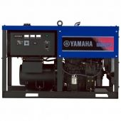 Yamaha EDL 26000 TE