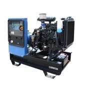 GMGen Power Systems GMM6M