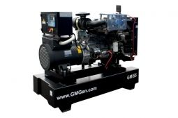 GMGen Power Systems GMI55