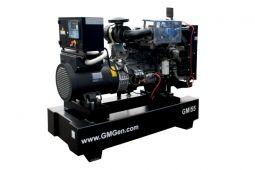 GMGen Power Systems GMI55
