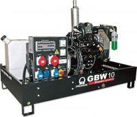 Pramac GBW10Y (400 V, Linz)