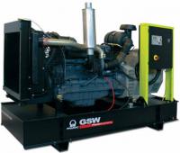 Pramac GSW220D