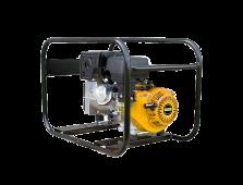 Gazvolt Standard 6250 AR SE 01