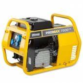 Briggs & Stratton ProMax 7500 EA