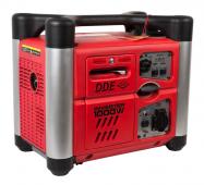 DDE DPG1001Si