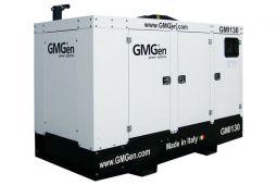 GMGen Power Systems GMI130 в кожухе