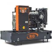 RID 20 E-SERIES 750