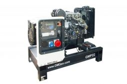 GMGen Power Systems GMP22