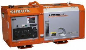 Kubota GL 6000