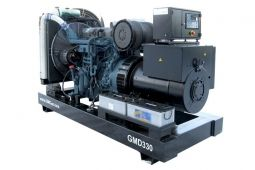 GMGen Power Systems GMD330
