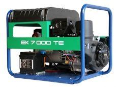 Questa EK7000TE