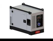 FOGO FV 10001 RCEA