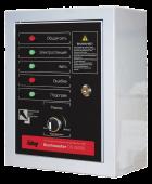 Fubag Startmaster DS 25000