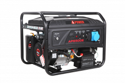 A-iPower LITE AP6500E