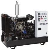 Hiltt HD15E