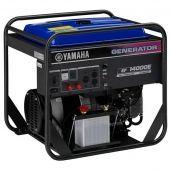 Yamaha EF 14000 E