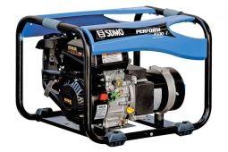 SDMO PERFORM 7500 T C5