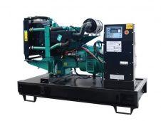 GMGen Power Systems GMC66