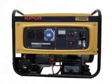 Kipor KNE5500E