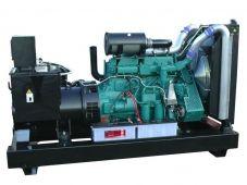 GMGen Power Systems GMV155