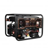 FoxWeld Expert G3700 E