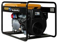 Robin-Subaru EB 13.5/400-SLE