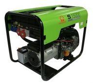 Pramac S15000 400V 50HZ