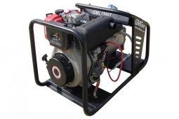 GMGen Power Systems GML7500T