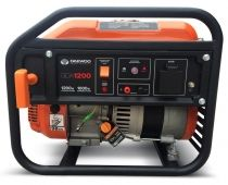 Daewoo GDA 1200