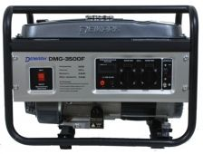Demark DMG 3500F