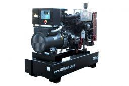 GMGen Power Systems GMI45