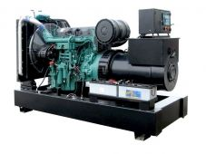 GMGen Power Systems GMV350