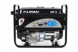 Lifan 4 GF-3