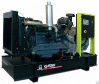Pramac GSW65P