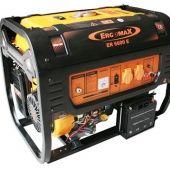 Ergomax ER 6600 E