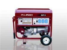 Lifan 6 GF-3