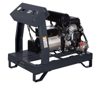 Gazvolt Pro 5000 B 07