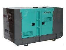 Hiltt HD10SS3