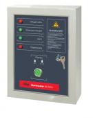 Fubag Startmaster BS 6600 D двухрежимный