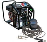 GMGen Power Systems GMSH220Т