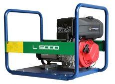 Questa L5000