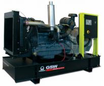Pramac GSW210P