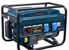 BauMaster PG-87301X