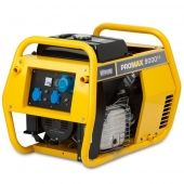 Briggs & Stratton ProMax 9000 EA